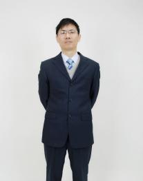 高圣荣-注册会计师《审计》名师
