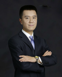 张旭峰-注册会计师《公司战略与风险管理》名师