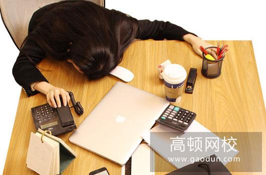 证券从业资格证考试时间几点到几点?一年能考几次?