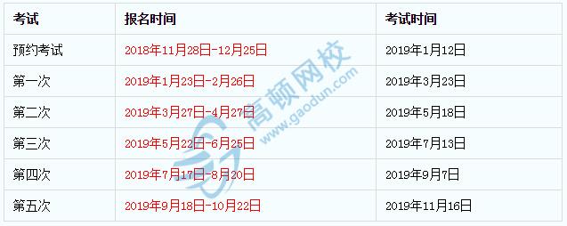 http://www.weixinrensheng.com/caijingmi/345209.html