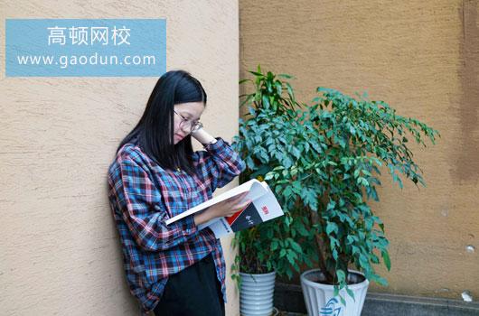 證券考試準考證如何打印?2019一年幾次時間?