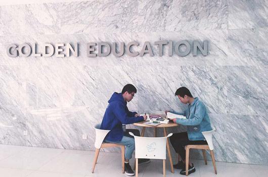 基金从业资格考试报名条件是什么?考试考几门?