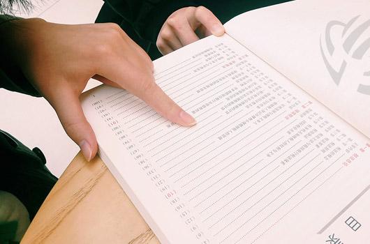 期货从业资格报名入口是什么?考试一共多少题?