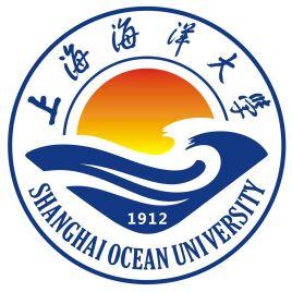上海海洋大学2021年硕士研究生招生考试复试基本分数线