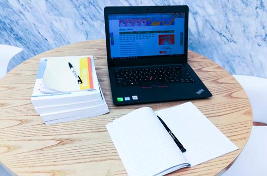 基金從業考試哪個簡單?報名入口官網是什么?