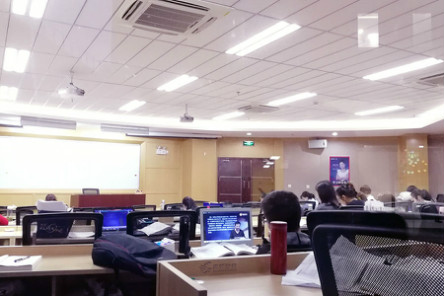 2019年江蘇中級經濟師考試報名時間、條件、入口匯總