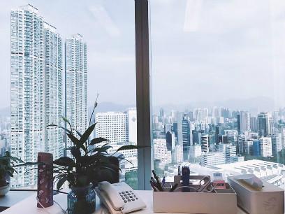 2019年宁夏中级经济师考试报名时间、条件、入口汇总