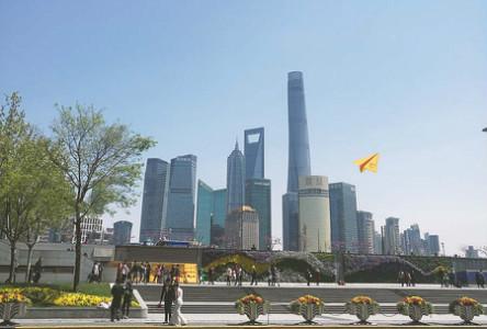 2019年北京中级经济师考试报名时间、条件、入口汇总