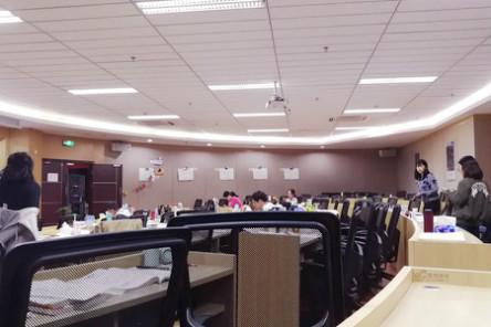 2019年贵州中级经济师考试报名时间、条件、入口汇总