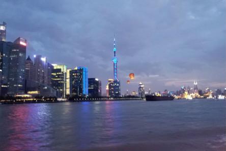 2019年上海中级经济师考试报名时间、条件、入口汇总