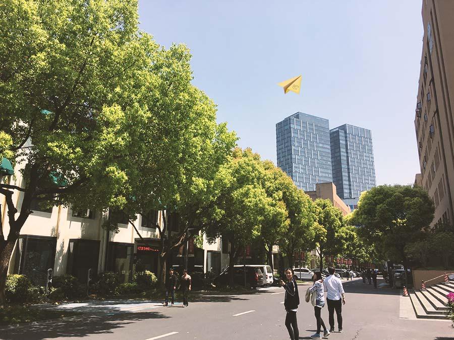 聚焦中国总会计师能力框架——第十一期管理会计沙龙在京举办