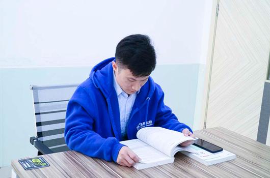2019年基金从业资格考试报名(入口、条件、时间与科目)