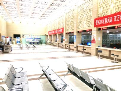 2019年云南中级经济师考试报名时间、条件、入口汇总