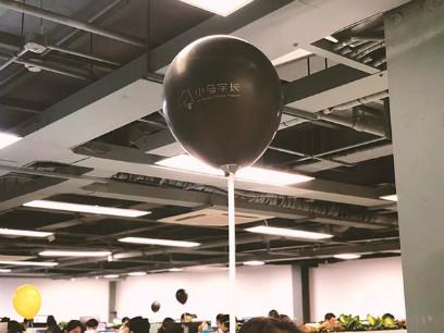 2019年江苏中级经济师准考证打印时间是什么时候