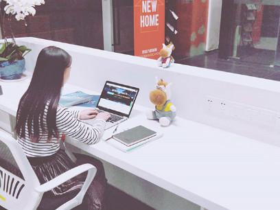 2019年浙江中级经济师准考证打印时间是什么时候