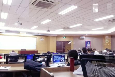 2019年內蒙古中級經濟師考試報名時間、條件、入口匯總