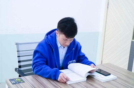 期货从业考试报名入口?拿到证书能干什么?