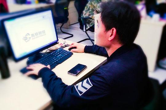 中国基金从业考试官网(www.amac.org.cn)
