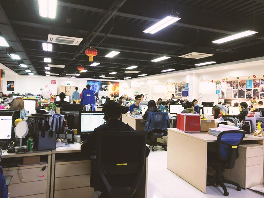 关于组织征订2020年《中国总会计师》杂志的通知