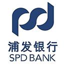 浦发银行总行风险管理板块相关部门2019年招聘启事(8.14)