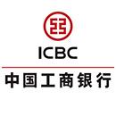 中國工商銀行寧夏分行2019年度社會招聘