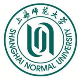 2020年上海师范大学MPAcc招生简章