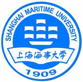 2020年上海海事大学MPAcc招生简章