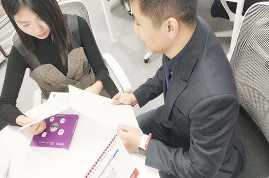 2019今年初、中級經濟師考題考試場標準