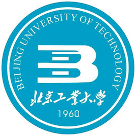 北京工业大学2020年MPAcc招生简章