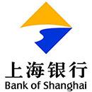 上海銀行臨港新片區支行2019年社會招聘公告