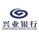 興業銀行天津分行招聘(2019年9月發布)