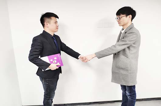 2019年重庆市经济师准考证打印已经开通了?