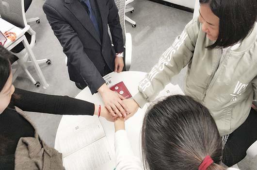 2019年青海省经济师准考证打印已经开通了?