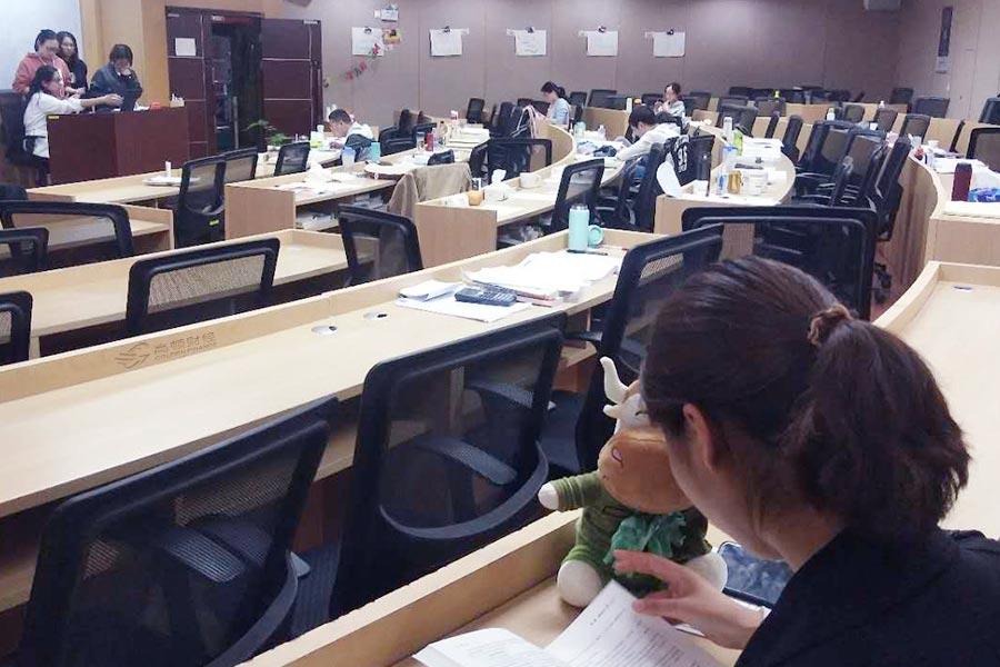 2021考研政治复习备考指南:马原理论观点整理