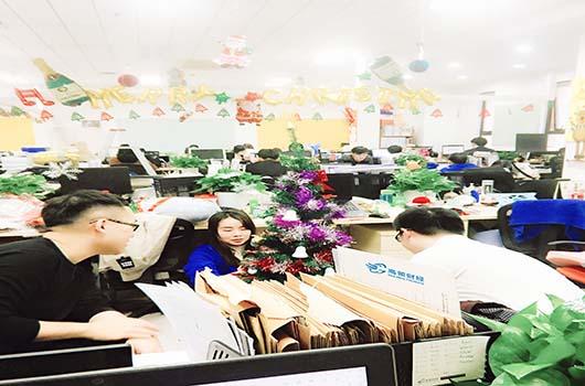2019年河南经济师准考证打印入口已经开通