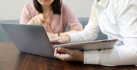 打破边界!美国注册会计师与南非注册会计师签署互免协议