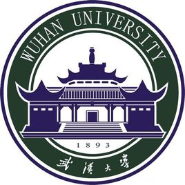 2020年武汉大学经济与管理学院会计硕士专业学位研究生(非全日制)招生简章