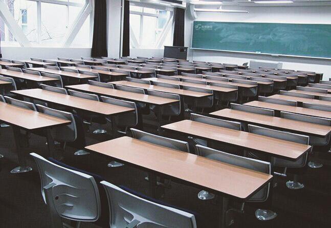 全国硕士研究生入学统一考试英语(二)考试大纲(非英语专业)(2020年版)