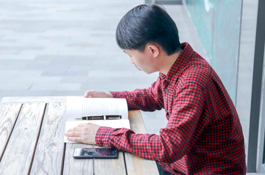 11月证券从业资格考试成绩查询