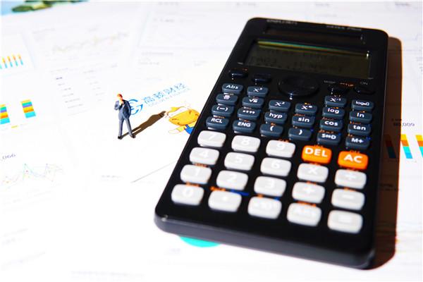企业存货损失了100万元,两种处理方式,竟相差13万的增值税!