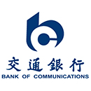 2019年交通银行湖南分行社会招聘信息公告