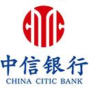 2019年中信银行信用卡中心社会招聘公告(12.23)