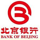 2019年北京银行北京地区社会招聘启事(12.23)
