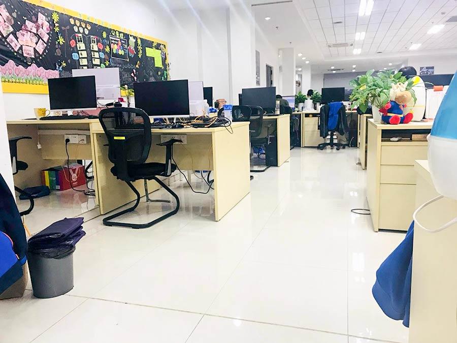 关于管理会计师(初级)专业能力认证项目2020年第一次考试工作相关事项的通...