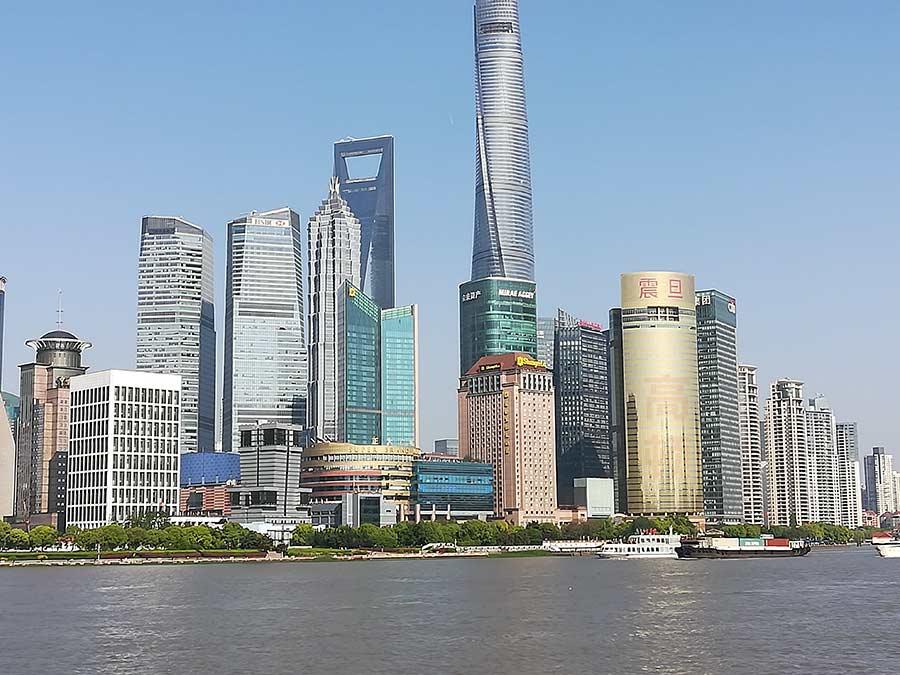ACCA上海考点有哪些?考试时需要注意哪些地方?