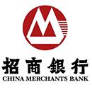 招商銀行天津分行信息技術相關崗位2020年社會招聘公告