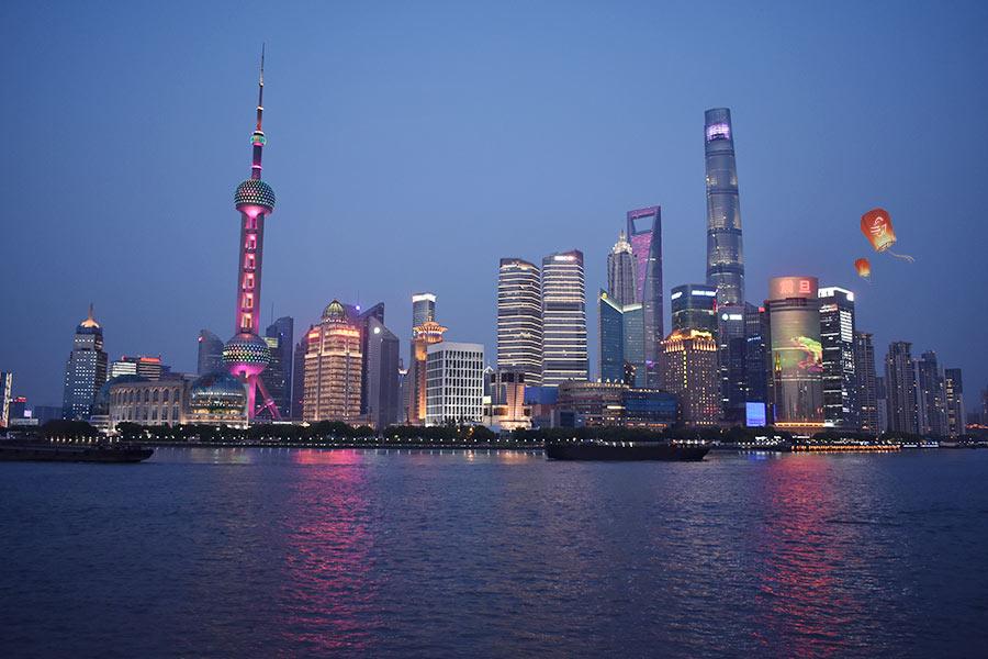 ACCA资格证,在中国大陆有用吗?受到认可吗?