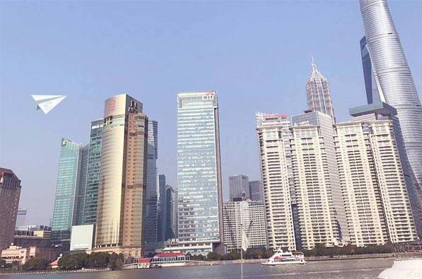 光大信托放出风险管理岗位,北京的金融人速来!FRM优先!