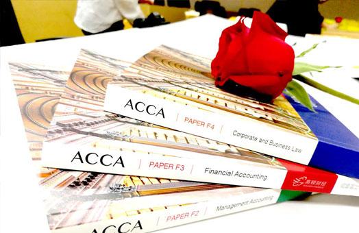 PM(F5)ACCA考试12月考季考官报告