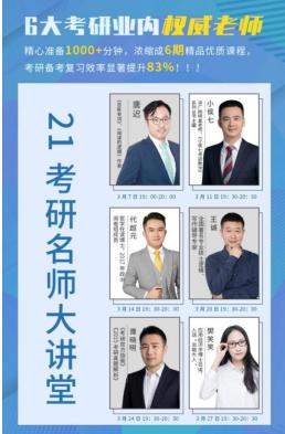 2020年江西师范大学化学化工学院考研调剂信息